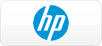 HP Inkjet Ink Cartridges
