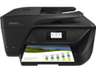 HP ink cartridge